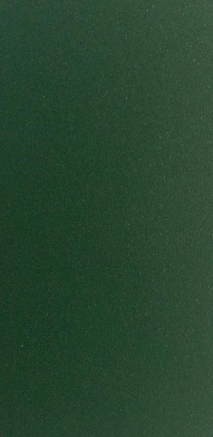 113 strukturovaná zelená