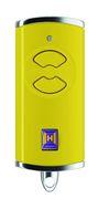 hse2-gelb