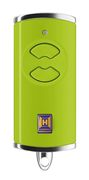 hse2-green