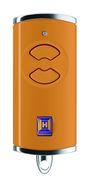 hse2-orange