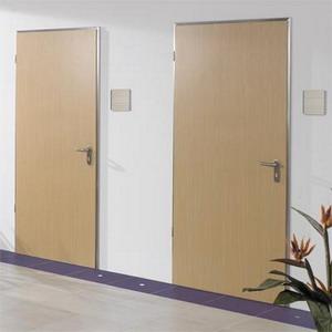 Vnitřní dveře ZK - TAM Pavlice