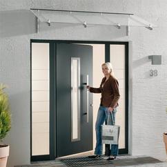 Domovní dveře - TAM Pavlice